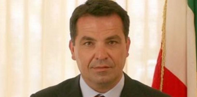 """Regionali, De Siano (FI) avverte: """"Candidati? No forzature"""""""