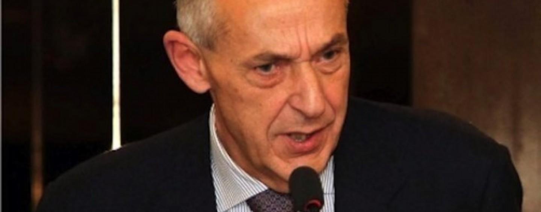 Referendum, Del Basso De Caro a Manocalzati con OpenIrpinia