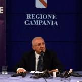 Rifiuti, la Campania commissaria 15 Comuni della provincia.