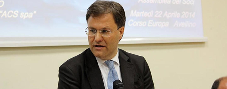 Novità sul fronte della crisi idrica: nuova mediazione con la Puglia