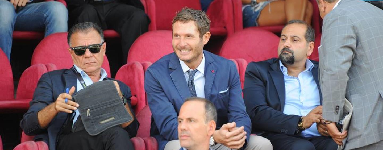 Avellino Calcio – Mercato, nodo fantasista e due cessioni immediate
