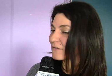 Avellino, Di Iorio lascia la presidenza della  7^ Commissione Consiliare