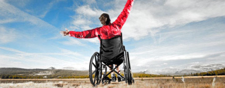 'Disabilità senza barriere', oggi il seminario al centro sociale Della Porta