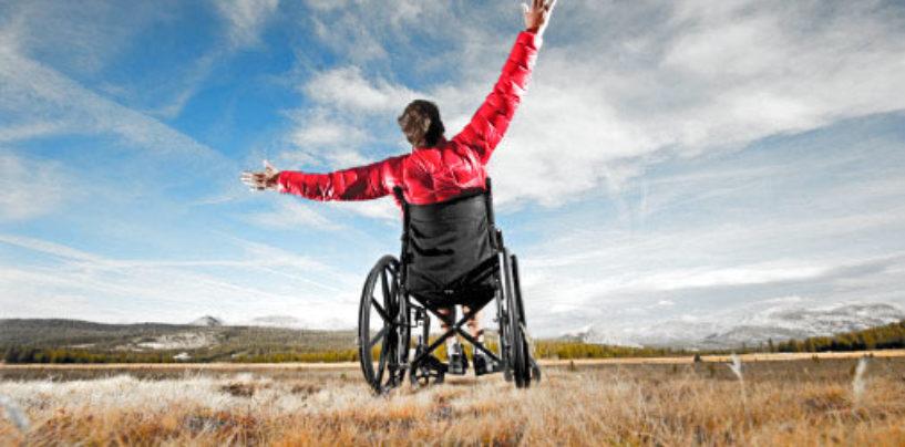 """Lioni e Caposele, al via laboratori per disabili """"Spazio di vita indipendente"""""""