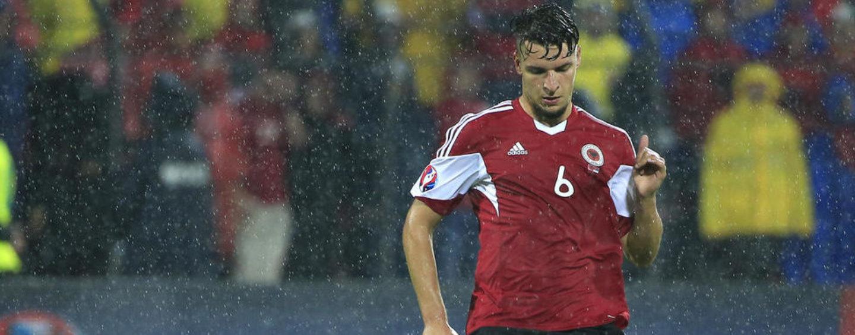 Avellino Calcio – Djimsiti e i suoi fratelli: l'Albania pesca nel settore giovanile
