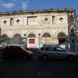 Comitato salvezza per la dogana, appuntamento martedì davanti al monumento