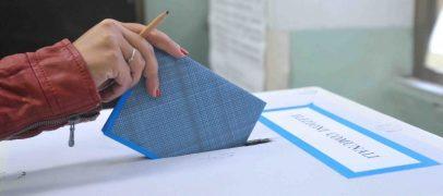 Amministrative 2017, 13 Comuni irpini al voto: ecco la data ufficiale