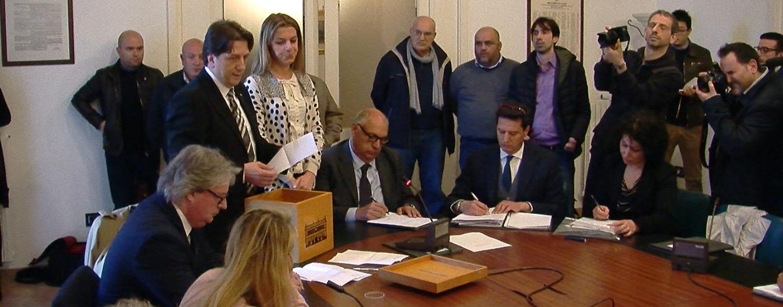 Camera di Commercio, La Stella sarà il nuovo presidente