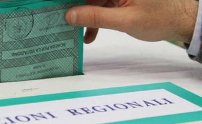 Elezioni Regionali Campania 2015, come si vota e quando