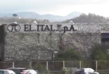 El.ital e Almec: ex lavoratori pronti a manifestare davanti Palazzo Santa Lucia