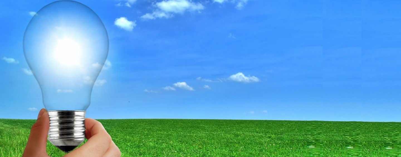 Focus sul risparmio energetico: in Italia ancora troppi sprechi