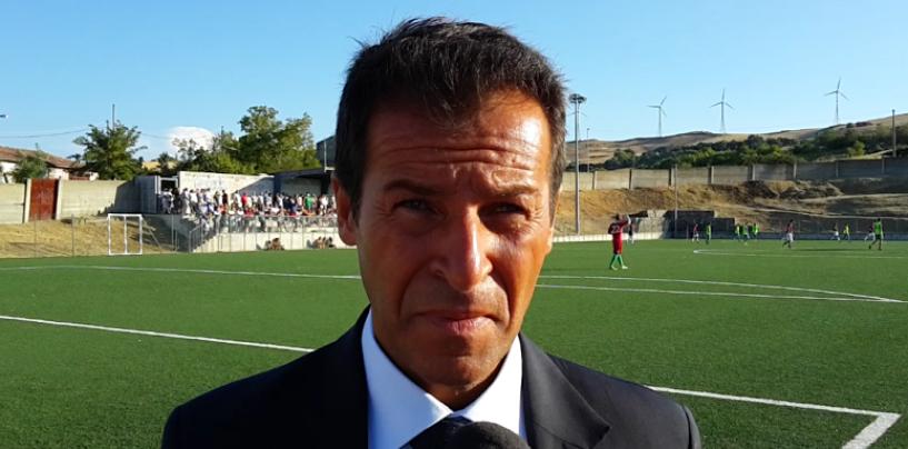 """SPECIALE SETTORE GIOVANILE / Il responsabile Vito: """"Saremo il serbatoio della prima squadra"""""""