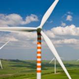 """Parco eolico a Conza, si mobilitano le Proloco: """"Stop all'insediamento"""""""