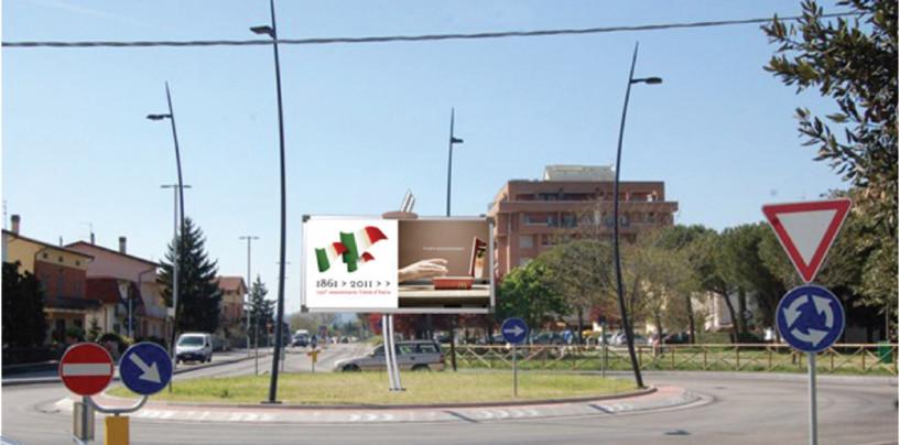 """""""Comuni in comune"""", anche Sirignano aderisce al network per la promozione territoriale"""
