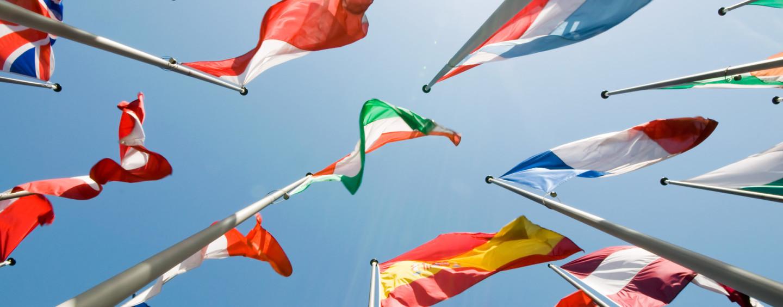 Grottolella – Workshop sull'Unione Europea