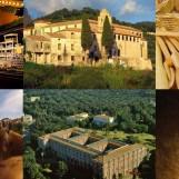 Da Bennato a De Andrè, passando per Manocalzati: si accende l'estate irpina