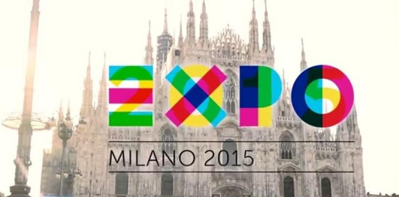 """Expo 2015: """"chiamata alle arti"""" per artisti e associazioni avellinesi"""