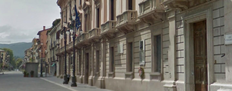 Prefettura, dal 12 ottobre trasferiti uffici della Polizia Amministrativa e Immigrazione