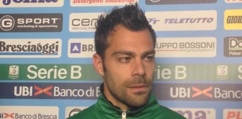 """SALA STAMPA/ Fabbro: """"La mente è già alla partita con lo Spezia"""""""