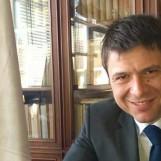Avvocati, Fabio Benigni bis. Rinnovato il consiglio forense irpino