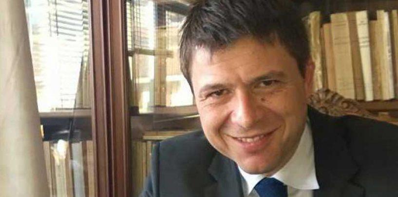 """Ordine Avvocati, rieletto Benigni: """"Proveremo a riportare il Processo Isochimica ad Avellino"""""""