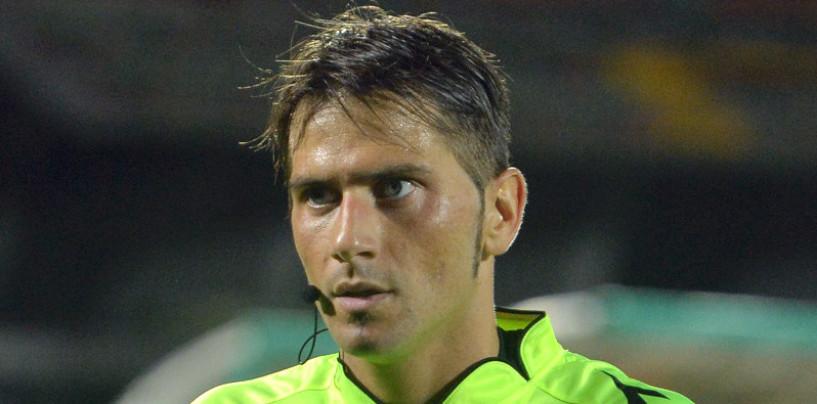 Avellino Calcio – Semifinale play-off a Pasqua di Tivoli: l'ultima volta fu una gioia