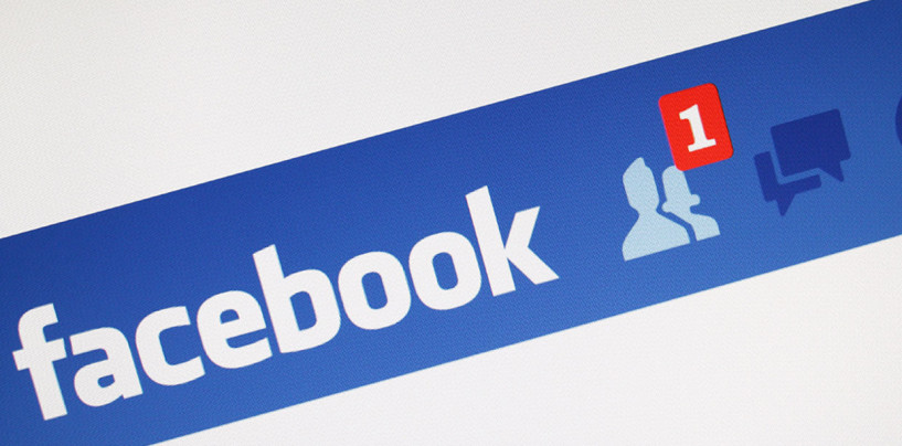 """Nuovo virus su Facebook: attenzione ai tag nei video """"sospetti"""""""