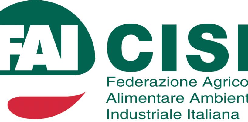 La FAI primo sindacato nelle elezioni RSU Ferrero Sant'Angelo dei Lombardi