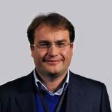 """Sud, Famiglietti: """"C'è pieno impegno del Governo nella crescita del Sud"""""""