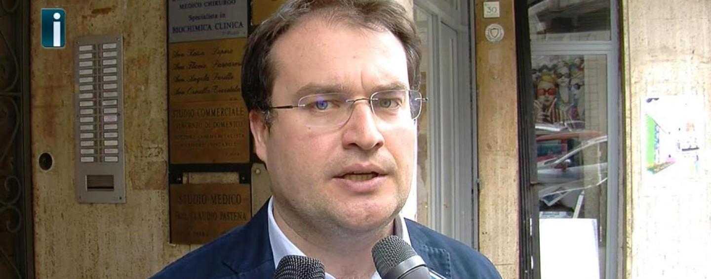 """Tessere online e Congresso, parla Famiglietti: """"Decide il Pd Nazionale"""""""