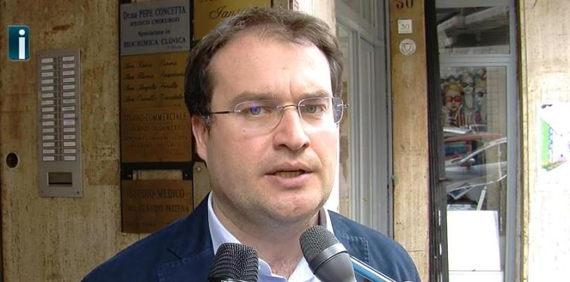 """Referendum, Famiglietti: """"Agroalimentare settore fondamentale per la crescita del Sud"""""""