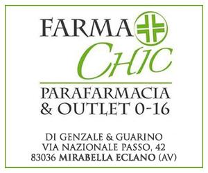 Farmachic