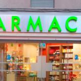 Farmacie di turno ad Avellino: il calendario dall'1 al 7 giugno