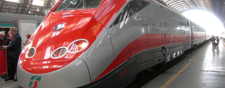 Sciopero trasporti in Campania, ecco dove