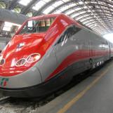Campania, negativi gli oltre 3mila viaggiatori controllati