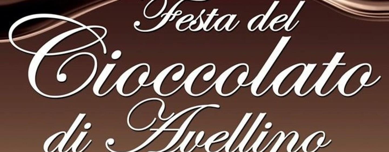 Festa del cioccolato, la kermesse più golosa ritorna ad Avellino
