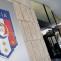 Calcio – Asse Consiglio Federale-Assemblea: è la settimana della svolta per la Serie B