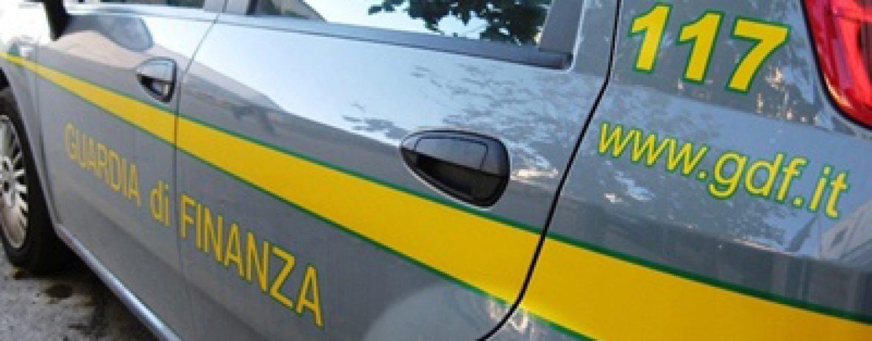 Avellino Calcio – Inchiesta sui conti va avanti: Guardia di Finanza in sede