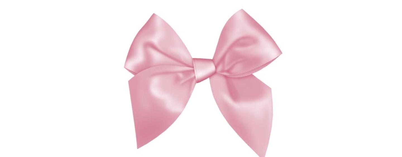Fiocco rosa in casa Irpinianews, è nata la piccola Federica