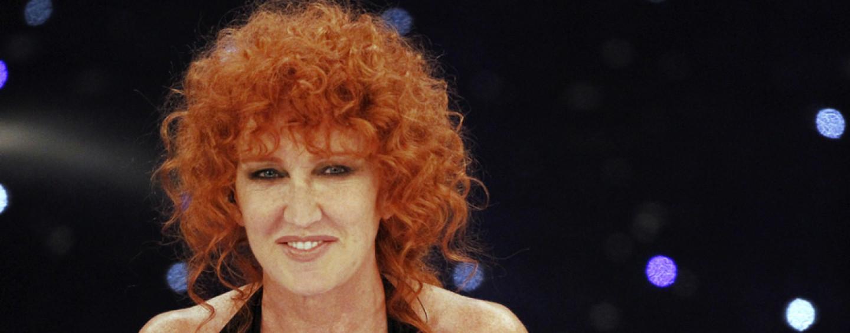 Teatro, il Gesualdo rende omaggio ai 46 anni di carriera di Fiorella Mannoia