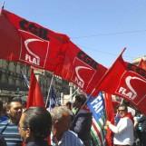 Comunità montana Valle Ufita, domani autoconvocazione delle organizzazioni sindacali