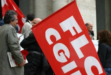 """Rinnovo Rsu, Picariello (Cgil): """"Unico sindacato in crescita"""""""
