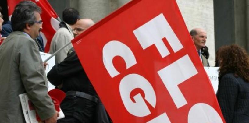 Permessi retribuiti, esulta la Cgil dopo l'ultima sentenza del Giudice del Lavoro