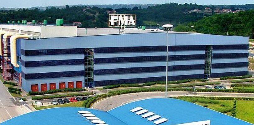 Ex Fma, prende il via il percorso per l'elezione del nuovo consiglio di fabbrica