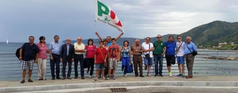 """Forgione del PD: """"L'acqua è un bene comune, Del Basso de Caro sbaglia a voler privatizzare"""""""