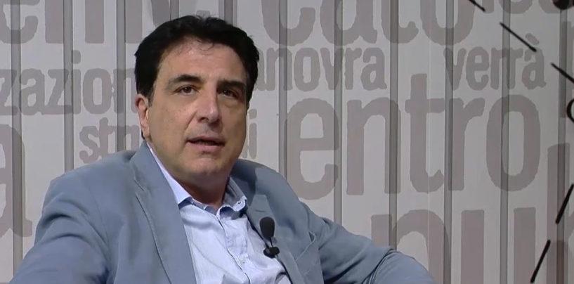 Carabiniere spara alle gambe di un extracomunitario, le parole del sindaco di Forino