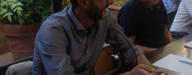 """Ciriaco De Mita: """"I mediocri sono andati via, non ho mai ridotto la politica al favore"""""""
