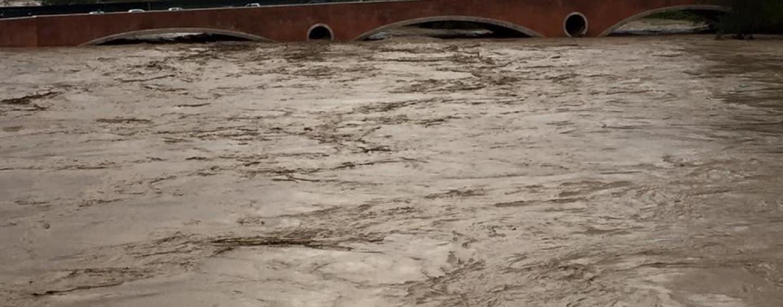 Flumeri, la parrocchia di Santa Maria Assunta in soccorso degli alluvionati del beneventano