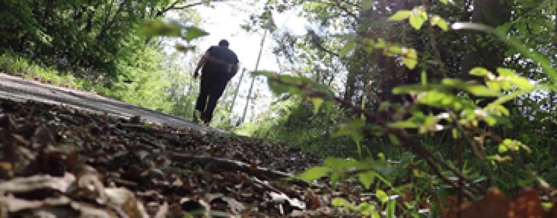 """""""Vivo"""": il primo cortometraggio del giovane regista irpino Vaselli"""