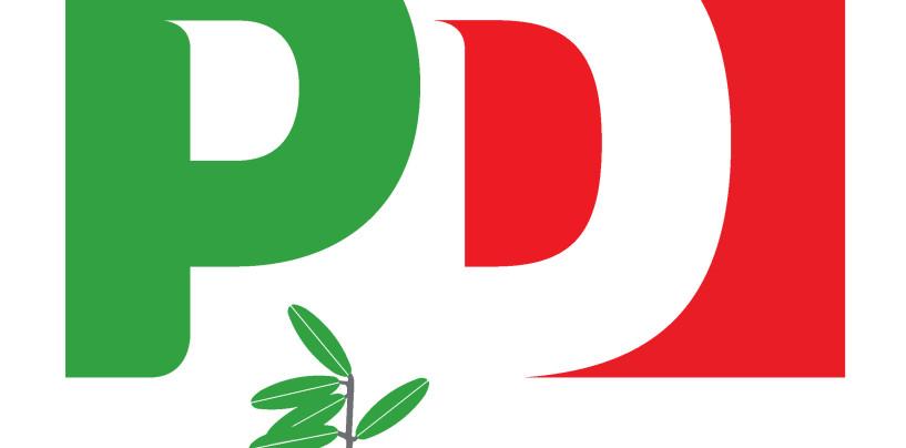 De Blasio convoca la direzione provinciale del Partito Democratico